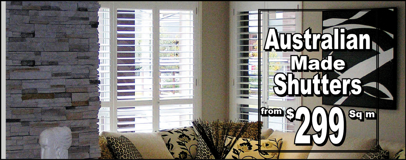 Blinds amp curtains melbourne roman roller vertical